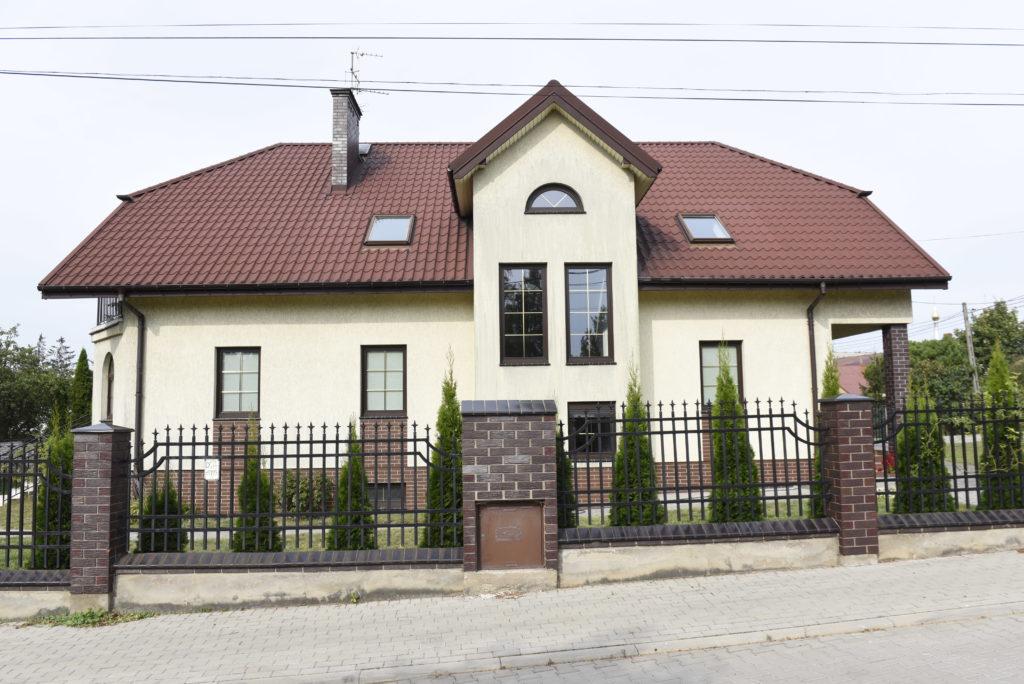 kontakt - dom Księży Jezuitów w Białymstoku